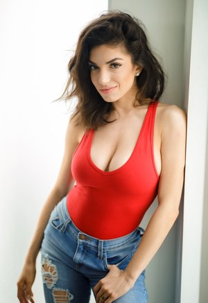 Perfect Boobs Pictures